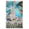 Chocolate & Tea Gift Basket